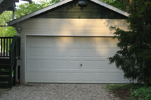 West Jordan Garage Doors Store West Jordan, UT 801-657-3151
